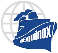 iEquinox